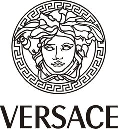 Versace - only have a 3 or 4 things from here but I love Versace's edgy glamour! <3