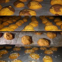 Quale biscotto preferite? Scegliete pure!