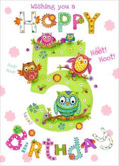 Clare Caddy - Juvenile Birthday Age 5 Owl text.jpg