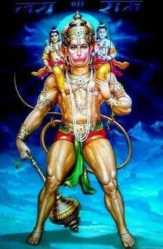 Hanuman Images Hd, Hanuman Ji Wallpapers, Hanuman Photos, Hanuman Chalisa, Krishna, Shri Ram Photo, Lord Rama Images, Hindu Deities, Hinduism