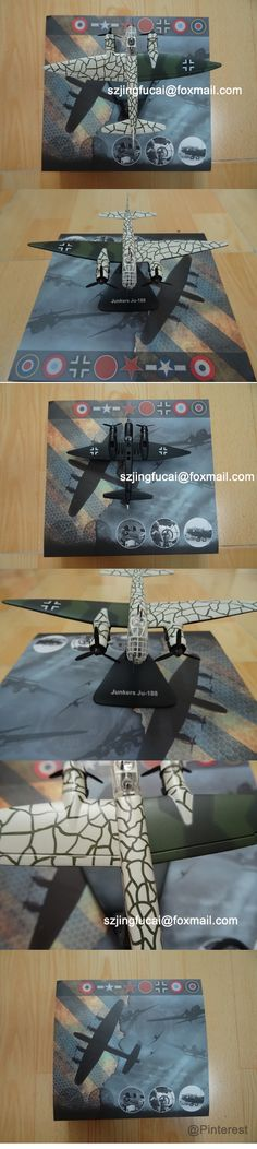 227 best 1/144 images on Pinterest Aircraft, Airplane and Cutaway
