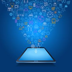 It is hard to get a conclusion on How much does it cost to build a Mobile App Development in India? We developed many apps for our clients and placed our firm in the list of best Mobile app development companies in Bangalore, Mumbai, and Delhi. Mobile App Development Companies, Mobile Application Development, Web Application, Marketing Digital, Feeds Instagram, School Icon, Digital Technology, Technology News, Samsung