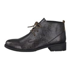 Női cipő - Page 9 of 22 - Bőrcipő webáruház Ankle, Boots, Fashion, Bebe, Shearling Boots, Moda, Wall Plug, Fashion Styles, Shoe Boot