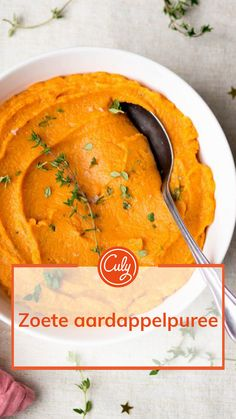 Veggie Recipes, Dinner Recipes, Xmas Dinner, Side Dishes, Oven, Curry, Good Food, Food Porn, Food And Drink