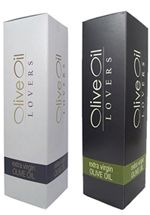 Looking for a unique and memorable holiday gift? Opt for a gift box from Olive Oil Lovers!