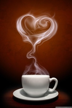 Great ways to make authentic Italian coffee and understand the Italian culture of espresso cappuccino and more! Coffee Talk, I Love Coffee, Coffee Break, My Coffee, Coffee Drinks, Morning Coffee, Coffee Shop, Good Morning, Coffee Cups