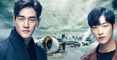Sinopsis Drama Korea Mad Dog