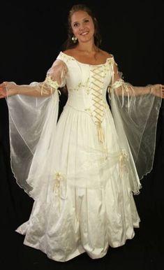 Rivendell Bridal - Real Brides