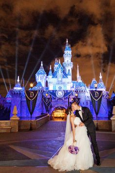 171 best disney fairy tale wedding ideas images on Cruise Wedding, Destination Wedding, Wedding Destinations, Fairytale Weddings, Disney Weddings, Wedding Disney, Princess Wedding, Themed Wedding Cakes, Wedding Tables