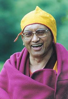 """""""Caring for the Dying: A Collection of Advice for FPMT Hospice Services,"""" from Lama Zopa Rinpoche. http://www.amitabhahospice.org/public/spiritual_support/advice_for_hospices_from_LZR.pdf"""