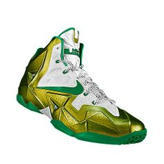 I designed this at NIKEiD Crusader color William & Mary Tribe basketball shoes with nwc on the back so cool! Nike Shoes Cheap, Nike Free Shoes, Nike Shoes Outlet, Cheap Nike, Top Basketball Shoes, Nike Basketball, Sports Shoes, Nike Outfits, Tiffany Blue Nikes