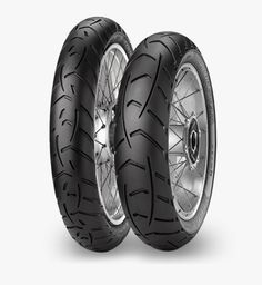 Metzeler TOURANCE NEXT Tires. *95%Road/5%Off-Road*