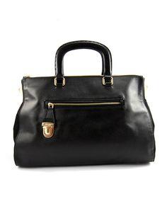 prada saffiano vernice flower - Prada Handbags   Home > Prada Shoulder handbags Sale > Prada ...