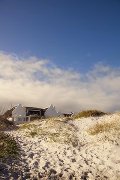Beach Holiday, Cape Town, South Africa, Beach House, Afrikaans, Spas, Building, Travel, Trends