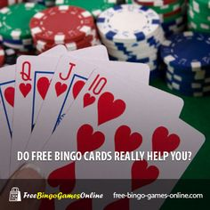 at online games don't involve money deposits. Free Bingo Cards, Bingo Sites, Online Games, Playing Cards, Fun, Money, Cards, Game Cards, Lol