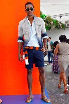 Mens Style Blog