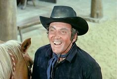 Uncle Buck Cameron Mitchell Actor, The High Chaparral, Tv Westerns, Actors, Cannon, Facebook, Bbc, Movie, Detail