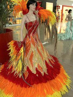 trajes para coreografias niñas - Buscar con Google