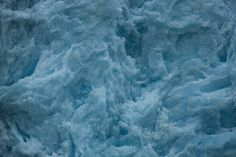 Blue Cotton Candy Macro or Incredible Blue Glacier? Blue Cotton Candy, Blue Candy, Candy Images, Juicy J, Everything Is Blue, Turn Blue, Favim, Blue Aesthetic, Baby Blue