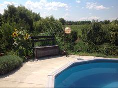 Hungary, Outdoor Decor, Holiday, Home Decor, Vacations, Decoration Home, Room Decor, Holidays, Interior Design