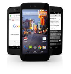 Android One Coming To Bangladesh, Nepal, And Sri Lanka In Just a Few Weeks - http://www.androidpolice.com/wp-content/uploads/2014/12/nexus2cee_png_base64466c72bdf9dc0809-2.png https://askmeboy.com/android-one-coming-to-bangladesh-nepal-and-sri-lanka-in-just-a-few-weeks/