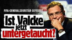 http://www.bild.de/sport/fussball/fifa/feuert-generalsekretaer-valcke-42626774.bild.html