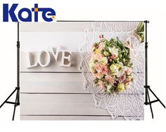 $27.70 (Buy here: https://alitems.com/g/1e8d114494ebda23ff8b16525dc3e8/?i=5&ulp=https%3A%2F%2Fwww.aliexpress.com%2Fitem%2FKate-Wedding-Theme-Photography-Backdrops-Beautiful-Bouquet-photo-Background-Wood-Love-Photography-Backdrop-YY00188%2F32682612470.html ) Kate Wedding Theme Photography Backdrops Beautiful Bouquet  photo Background Wood Love Photography Backdrop YY00188 for just $27.70