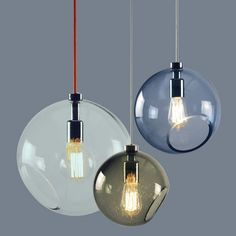 Contrast Lighting : Deco Sold by: Potomac Lighting