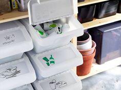 INTERVIEW: Inhabitat Talks to IKEA's Chief Sustainability Officer Steve Howard