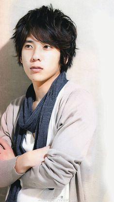 nino You Are My Soul, Sexy Librarian, Ninomiya Kazunari, Lee Min Ho, Cute Guys, Boy Bands, Actors & Actresses, Grand Prix, Super Cute