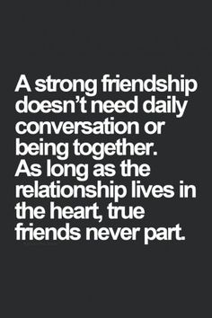 True friends...@Elgalene Estridge Close  @Nancy mcnair  @Virginia Kraljevic Kraljevic Alexander