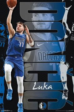 Luka Doncic Wallpaper Basketball スポーツ ルカ