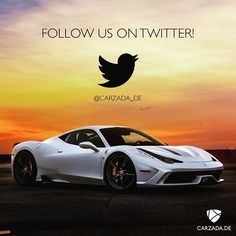Follow us now on Twitter and get the lastest News about Premium #germancars  #CARZADA #traumwagen #tréschice #wunderschön #ferrari #premium #usedcar #audi #mercedes #bmw #hypercars #supercars #awesome #drivehappy #instadaily #instacar #igcars #luxury #fashion #style #jaguar #maserati