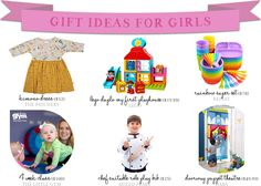 City Moms Blog Network Holiday Wish List 2015- Gift Giving Ideas WIN $2000 Worth of products in GIVEAWAY! | City Moms Blog Network