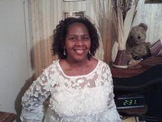 Teresa D. Patterson: Writer Wednesday - Author Janie De Coster