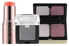 Finally! The Most Flattering Shadows For YOUR Eye Color, Revealed #Refinery29