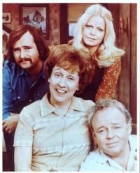 All in the Family  http://www.retrojunk.com/details_tvshows/245-all-in-the-family/