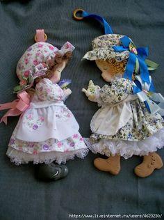 игрушки и куклы разные | Записи в рубрике игрушки и куклы разные | Дневник Нескучная_мама : LiveInternet - Российский Сервис Онлайн-Дневников