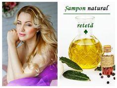 Home Remedies, Natural Remedies, Eyes, Health, Hair, Crafts, Varicose Veins, Plant, Manualidades