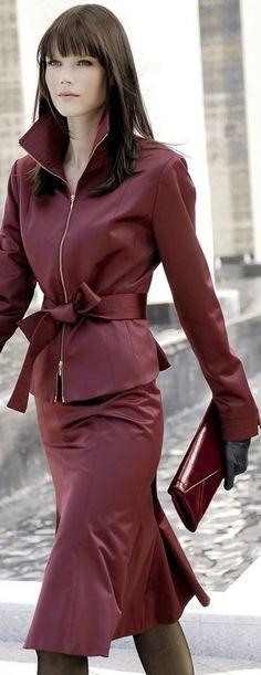suited ♥✤ | KeepSmiling | BeStayClassy