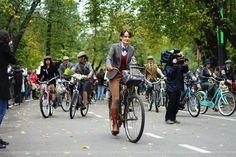 Tweed ride tweed and festivals on pinterest