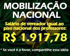 BRASIL SEM MÁSCARA E CIRCO BRASIL