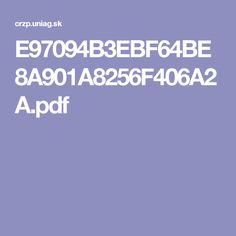 E97094B3EBF64BE8A901A8256F406A2A.pdf