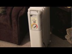 Home fires often occur during the cold winter due to dangerous heating equipment or unsafe practices. CAL FIRE offers some important heating tips to help promote a safe home this winter season.