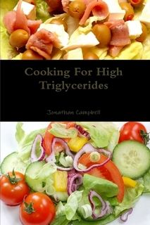 Lower Triglycerides Quickly Lower Triglycerides