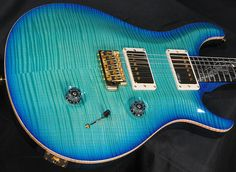 Maryland-based Manufacturer of Electric Guitars, Acoustic Guitars, Basses and Accessories. Prs Guitar, Guitar Amp, Acoustic Guitar, Guitars, Paul Reed Smith, Sick, Sweet, Ideas, Candy
