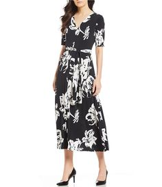 Shop the latest in women's casual and dressy daytime dresses, from sundresses and maxis dresses to tailored sheath dresses or fit-and-flare A-lines, for all occasions. Daytime Dresses, Formal Gowns, Party Fashion, Preston, Special Occasion Dresses, Casual Dresses For Women, Sheath Dress, Sydney, Dress Outfits