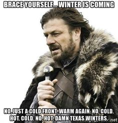 Brace Yourself Winter is Coming. - Brace yourself… Memes Humor, Gym Humor, Funny Memes, Hilarious, Fitness Humour, Vape Memes, Funny Quotes, It's Funny, Fitness Quotes