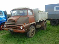 Thames Trader Dump Trucks, Old Trucks, Classic Trucks, Classic Cars, Old Lorries, Busse, Classic Motors, Commercial Vehicle, Motorbikes