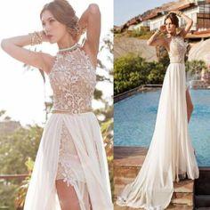 Prom Dress, White Dress, Sexy Dress, Long White Dress, Long Dress, White Prom Dress, Sexy Prom Dress, Sexy White Dress, White Long Dress, High Slit Dress, Long Prom Dress, White Sexy Dress, Sleeveless Dress, Long Dress With Slit, Dress Prom, Slit Dress, Side Slit Dress, White Sleeveless Dress, Dress With Slit, White Dress Long, Dress White, Long Slit Dress, Sexy Long Dress, Dress Sexy